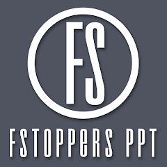 FstoppersPPT