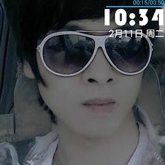 J Key