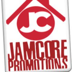 Jamcore Promos