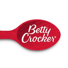 BettyCrockerLatAm