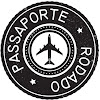 Passaporte Rodado