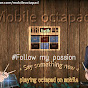 mobile octapad