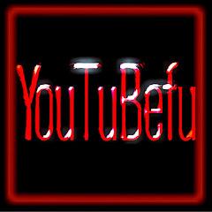 YouTuBefu