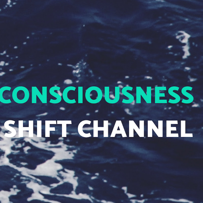 The Consciousness Shift Channel (the-consciousness-shift-channel)