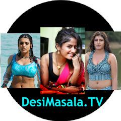 DesiMasala. TV