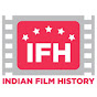 Indian Film History