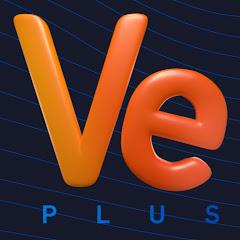 VePlus_
