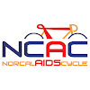 NorCal AIDS Cycle