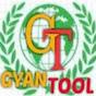 Gyan Tool