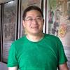 Manolo Chen