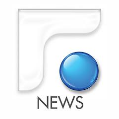 FutureTV News