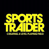 Sports Traider Charity