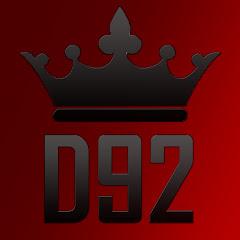 KINGDENZEL92