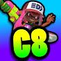 Colorondo8