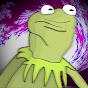 kremit the frog