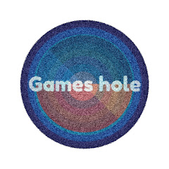 games hole