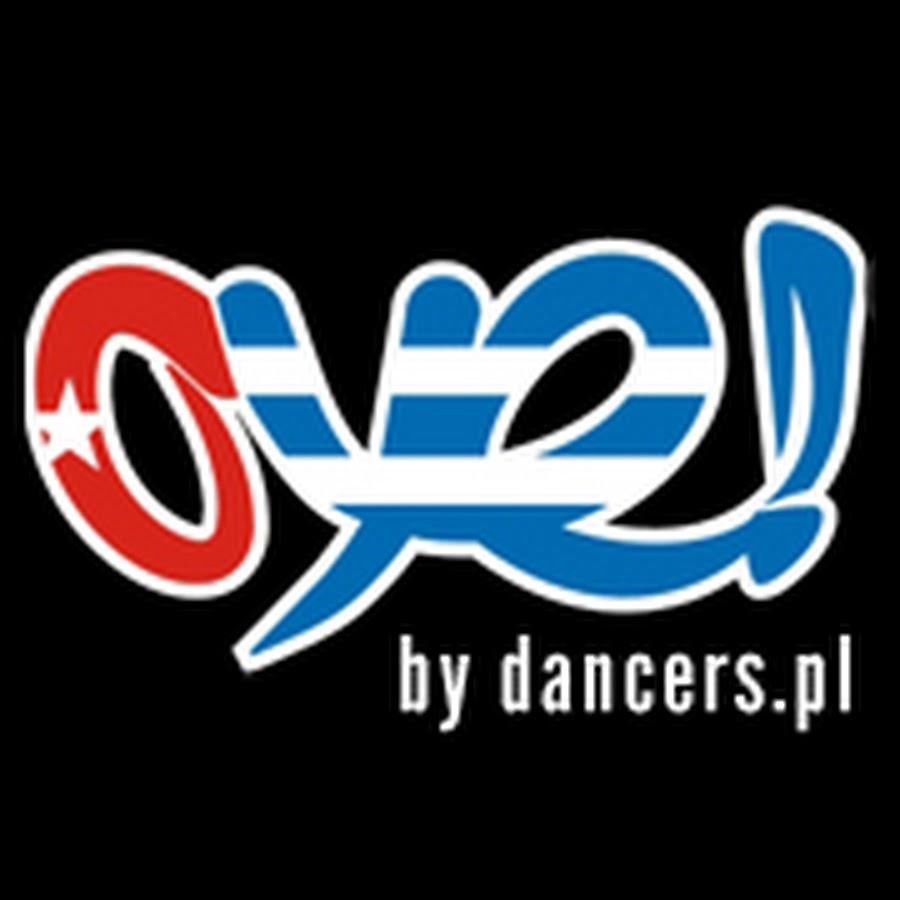 Download Song Taki Taki Rumba: Oye Szkoła Tańca