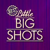 Best Little Big Shots