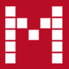 Makerblog.at - Arduino & Co
