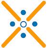 Axónica Agencia de Inbound Marketing
