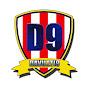 Davileti9