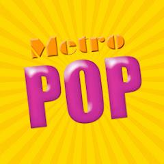 MetroPopTV