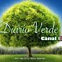 Diário Verde Canal