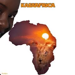 KasaAfrica
