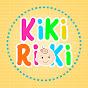 KiKi-RiKi Videos