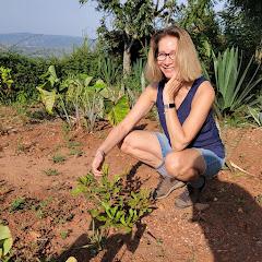 Kates Kesler