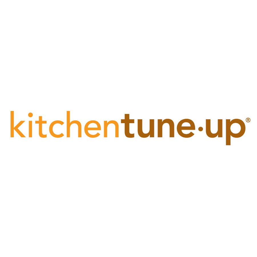 Kitchen Tune Up: Kitchen Tune-Up Franchise System