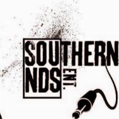 Southern Sounds Films