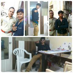 Bhojpuri World Films