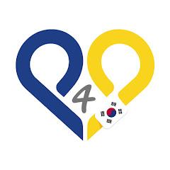 P4P Korean