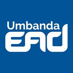 Umbanda EAD