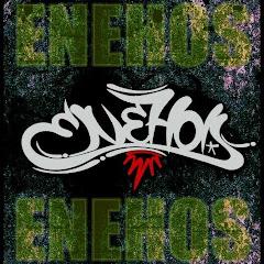 Enehos Hip Hop