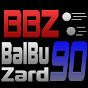 Balbuzard90 | French