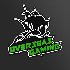 Overseas Gaming