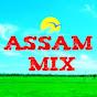 Assam Mix