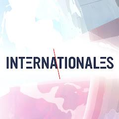 InternationalesTV