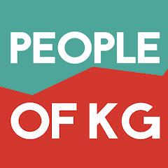 People Of KG