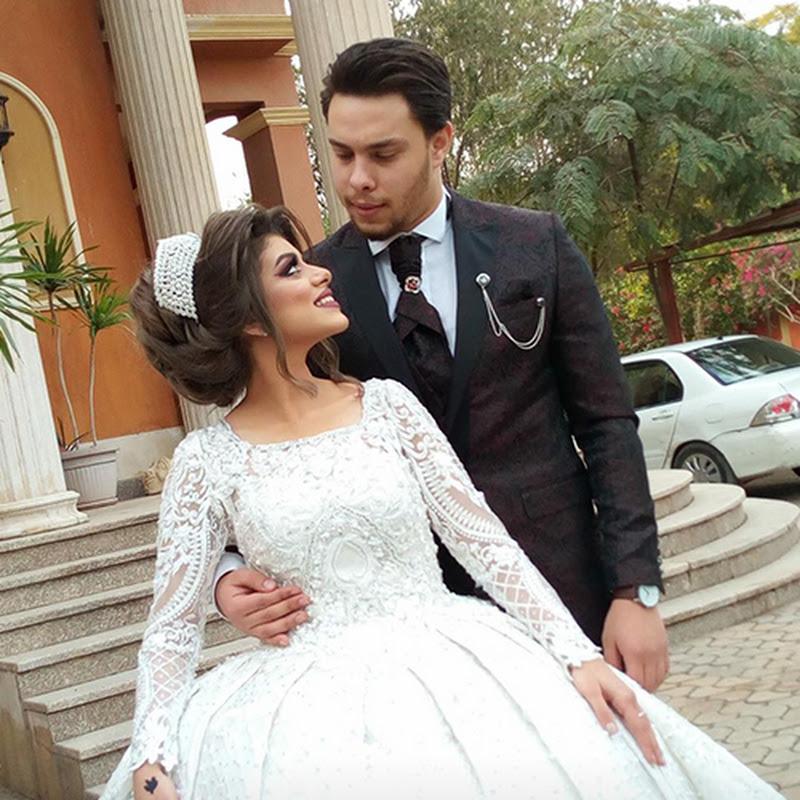 Zeinab Mohamed Vlogs
