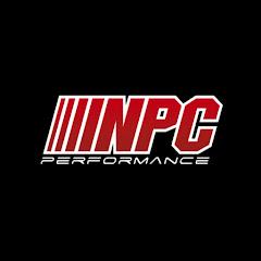 npc performance