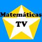 MatemáticasTV