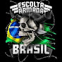 ESCOLTA ARMADA BRASIL
