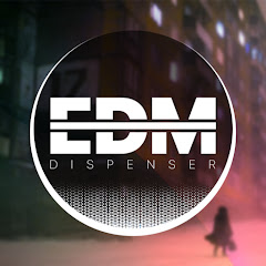 EDMDispenser