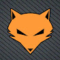 LeeFox
