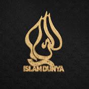 Islam Dunya
