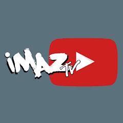 iMazTV