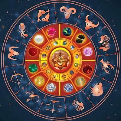 Powerful Astrology | Türkiye VLIP LV